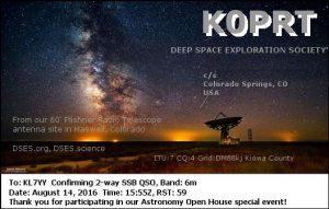 K0PRT20160814KL7YY6mSSBOpen-HouseCOrev1